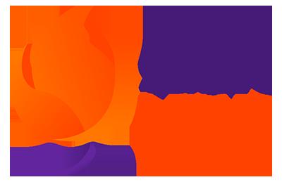 Logo Smart Me Up